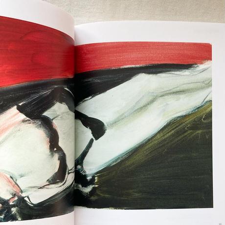 MARLENE DUMAS|ZENO X GALLERY