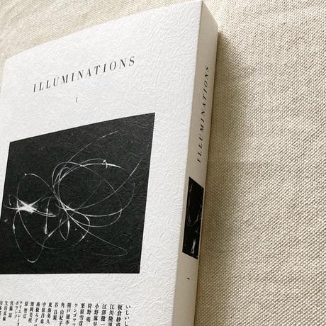 ILLUMINATIONS Ⅰ