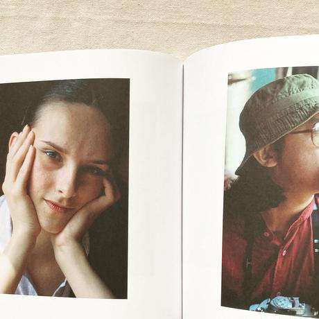 Seiichi Furuya & Christine Gössler|FACE TO FACE