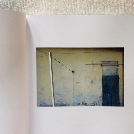 Guido Guidi|TRA L'ALTORO