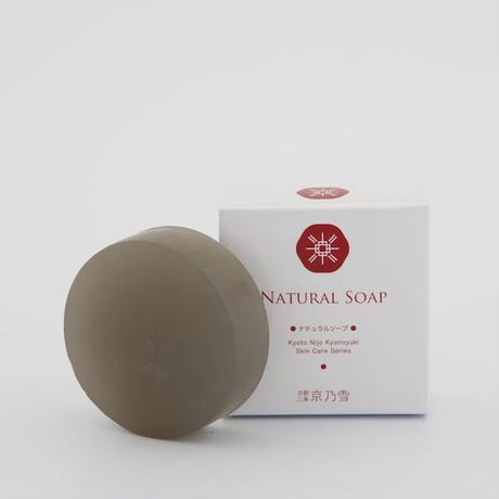 天然洗面皂 Natural Soap 80g
