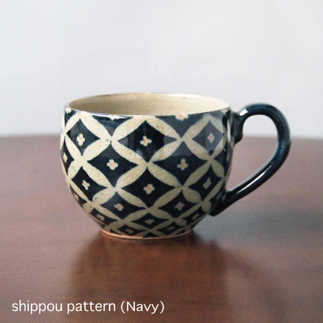 RUG / Cup