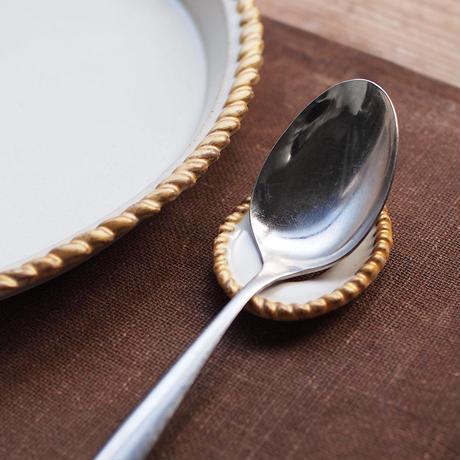 frame  cutleryrest