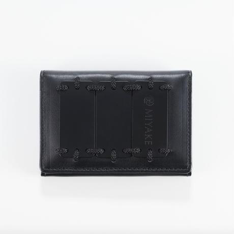 HIDEYOSHI BLACK