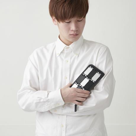 YUKIMURA BLACK ICHIMATSU