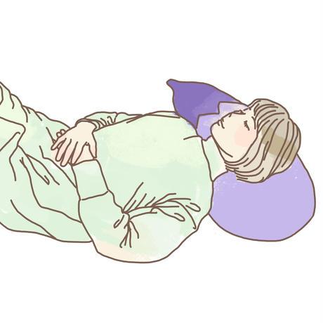 抱き枕 なす