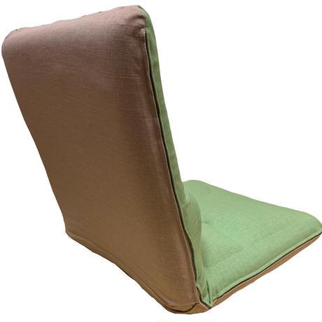 テレワーク用座椅子(土布)