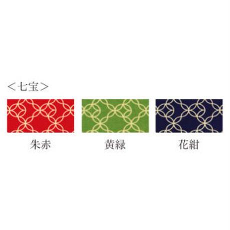 薄型こたつ布団(正方形)