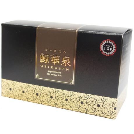 鯨華泉【6箱セット】