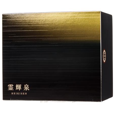 霊輝泉【6箱セット】