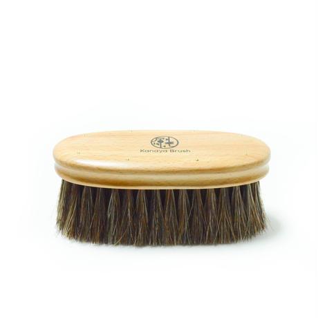KANAYA BRUSH / 茶馬毛