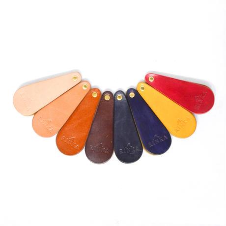 凛靴ORIGINAL / シューホーン