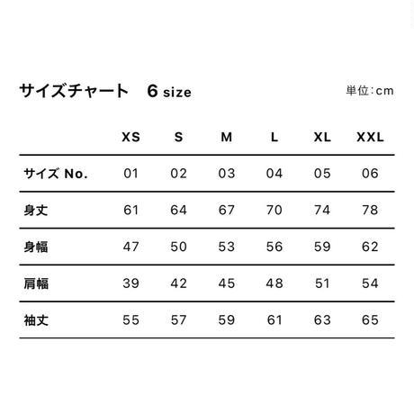 【受注販売】オリジナルブラックスウェット[羅威武戦隊キュウリガン]