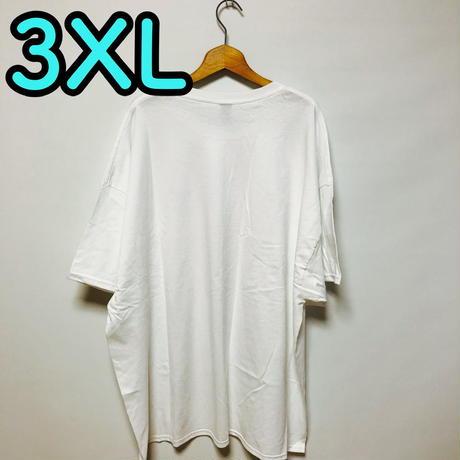 5f128f41ea3c9d3d7e508fab