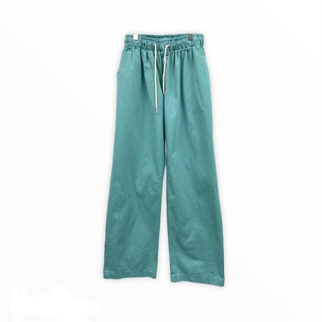 Color Easy Pants