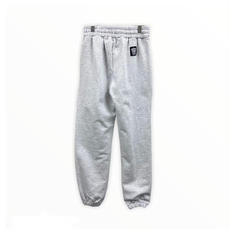【受注終了】Sweatpants