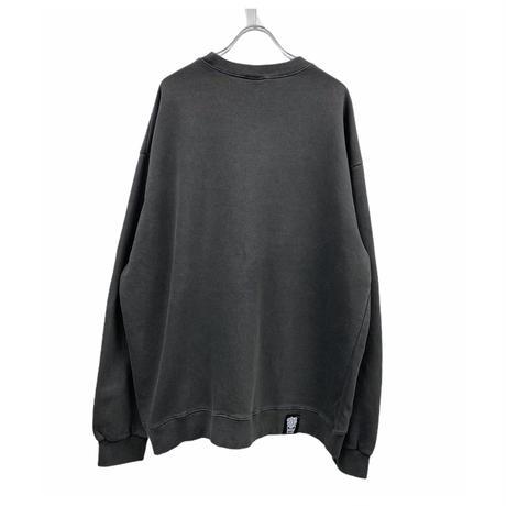 Varsity pullover☆Jayne K+