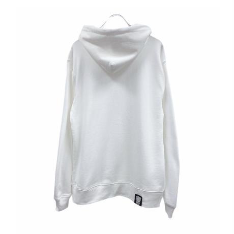 Rogo hoodie☆Jayne K+