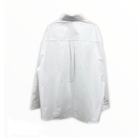 Knit vest set☆JayneK+