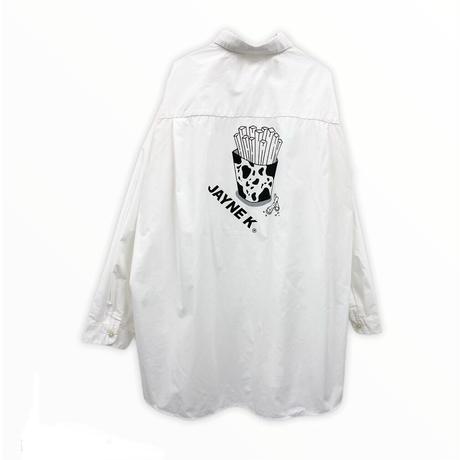 【受注終了】Potato Shirts★Original