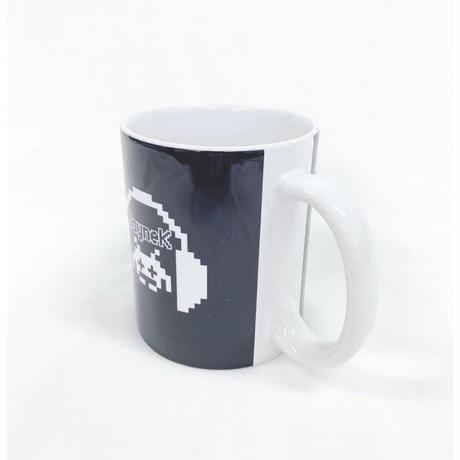 Jayne K+ Original mug