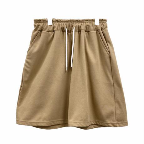 【受注終了】 GUNG Shorts