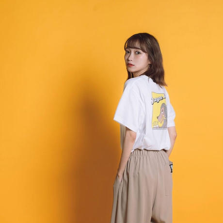 3rd Kuu Tee★Original