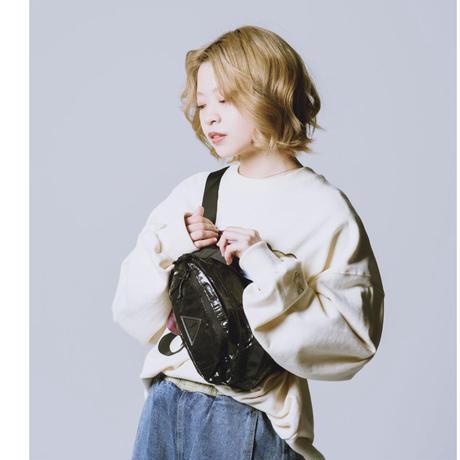 【受注終了】Waist bag☆Jayne K+