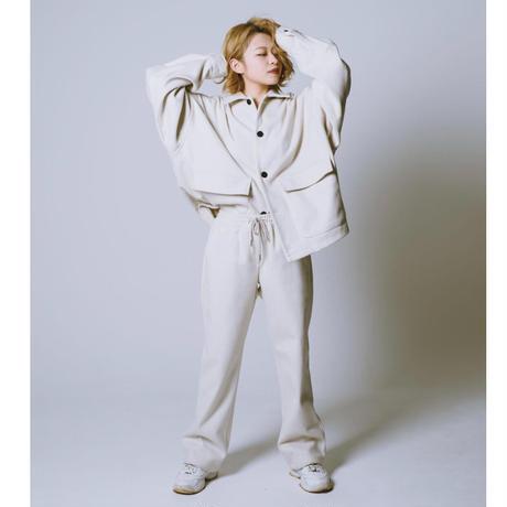 【受注終了】Kersey Pants☆JayneK+