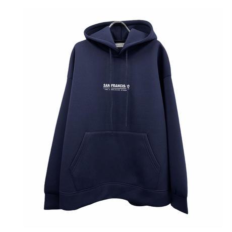 People hoodie☆Jayne K+