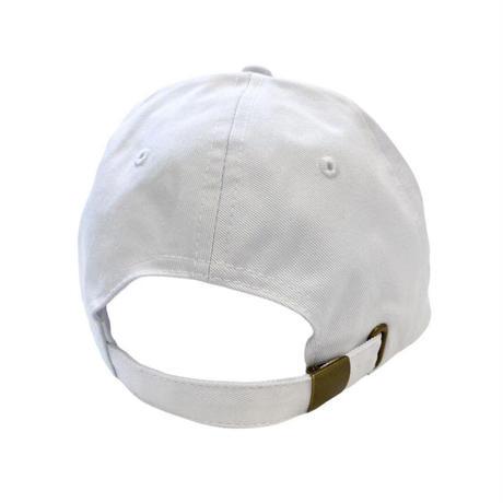 GUNG Cap★Original