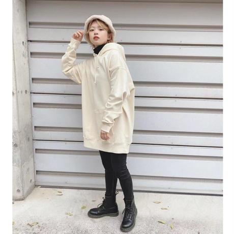 【受注終了】Jayne K+ Hoodie 2XL☆Original