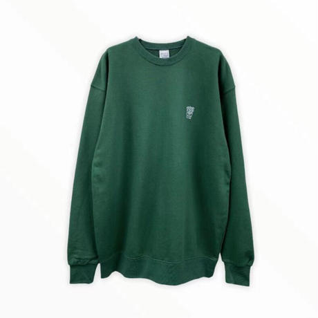 【受注終了】Potato pullover②★Original