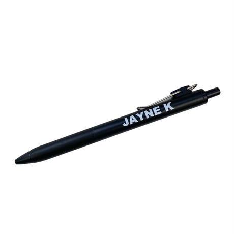 File & Ball-point pen Set