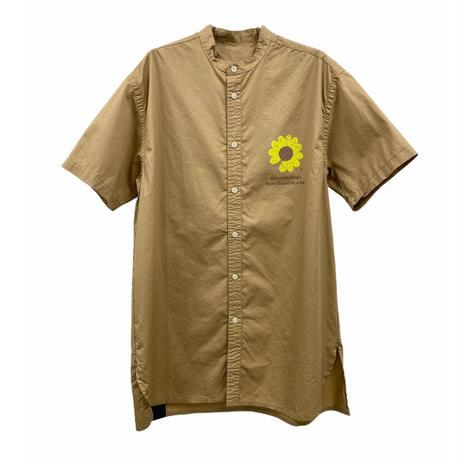 Sunflower Shirt★Original