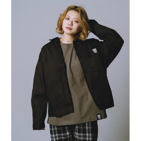 【受注終了】Potato Jacket★Original
