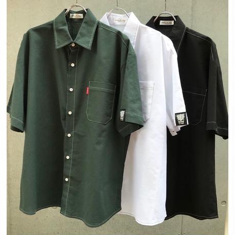 Stitchシャツ