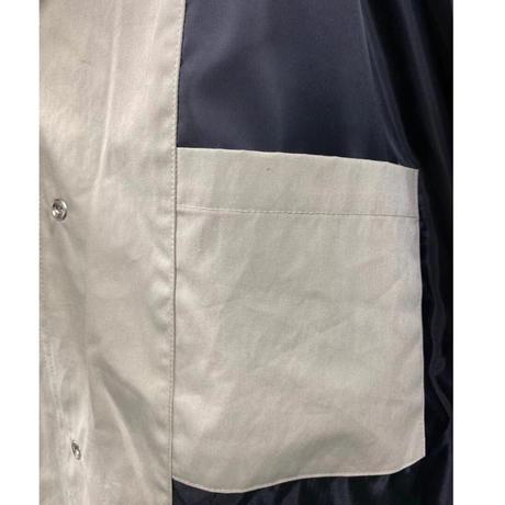 【受注終了】Mods Coat