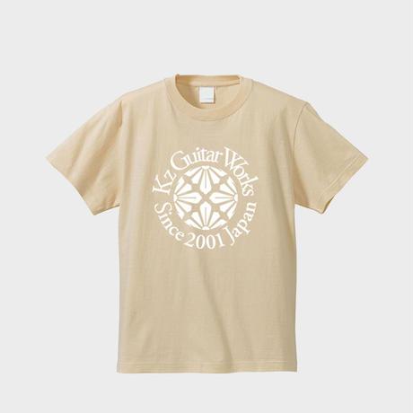 オリジナルTシャツ(4色)