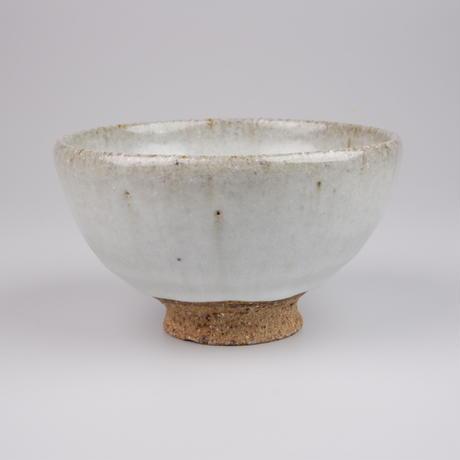 丹羽良知 茶碗