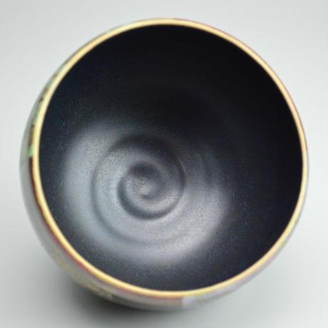 伊藤北斗 茶碗