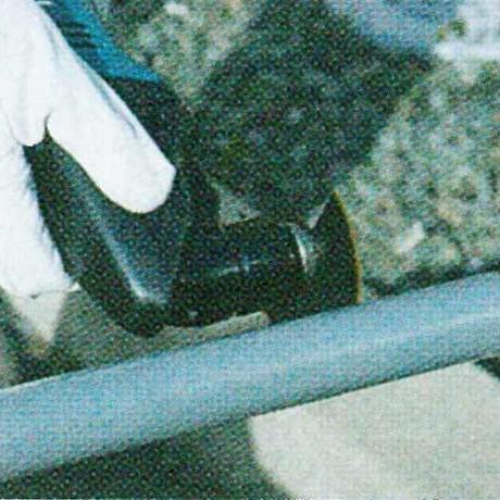 マルチツール用 先端工具 カットソー TMA003 BIM 販売品