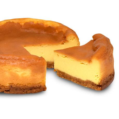 ベイクドチーズNYスタイル2個セット