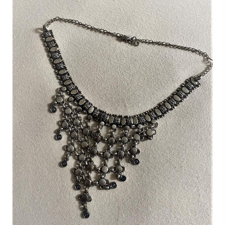 collier caire