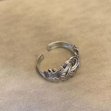 mizuhiki bracelet(水引き)