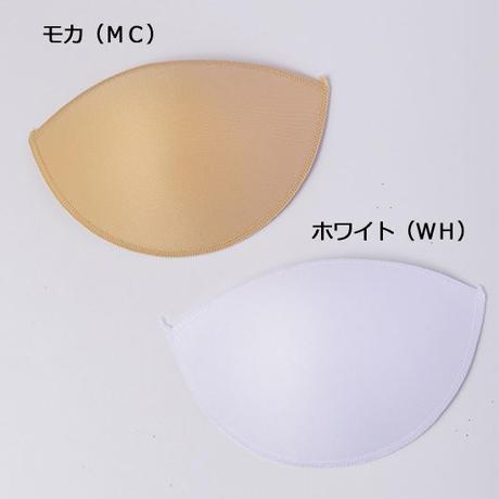 胸パット単品(左右1組)