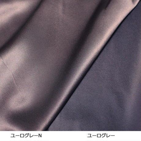 【アウトレット】シルク100%サテン タップパンツ  (la sakura)3091  【メール便送料無料】