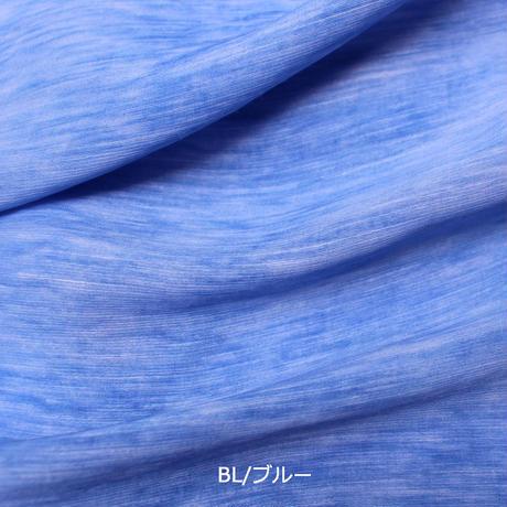 麻/シルク フレンチスリーブパジャマ 418093