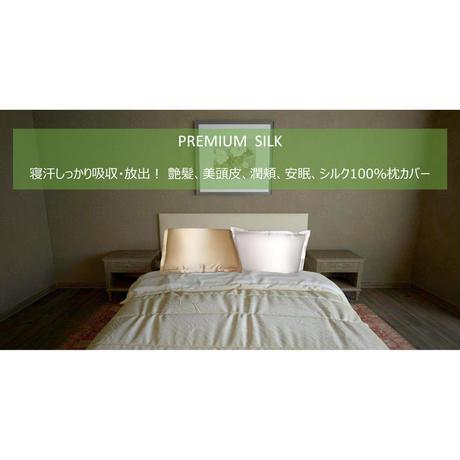 5dc2653fe390071803e6d806