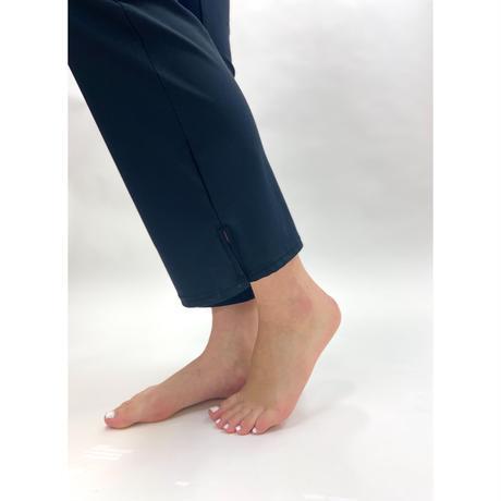 2211SOLID RASH GUARD PANTS (フル丈)